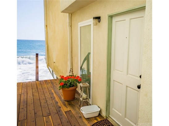 Single Family Residence - Malibu, CA (photo 2)