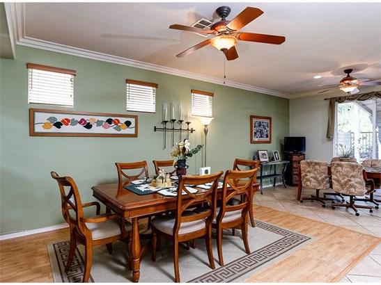 Single Family Residence, Contemporary - Valencia, CA (photo 5)