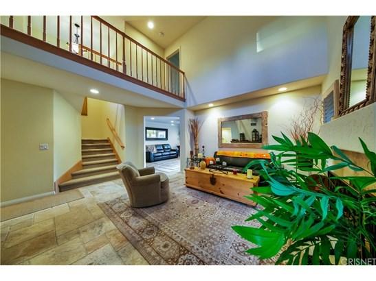 Single Family Residence - Calabasas, CA (photo 5)