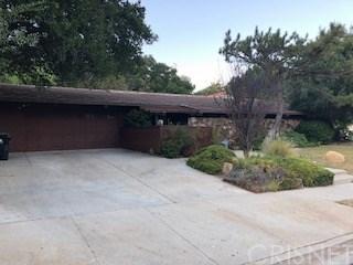 Single Family Residence, Mid Century Modern,Modern - Chatsworth, CA (photo 2)