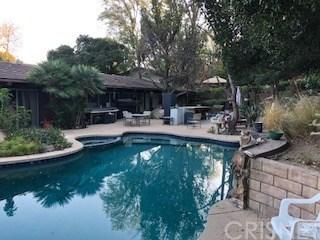 Single Family Residence, Mid Century Modern,Modern - Chatsworth, CA (photo 5)