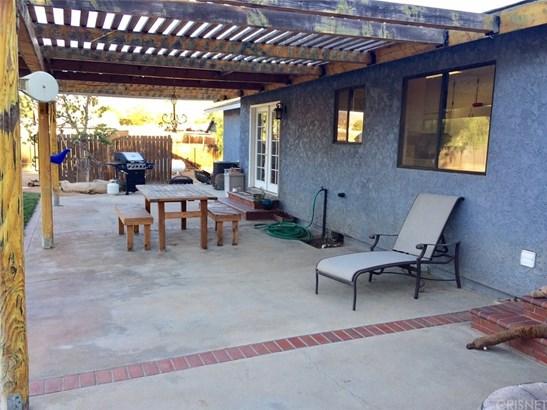 Single Family Residence - Acton, CA (photo 5)