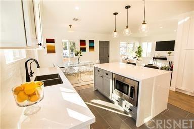 Single Family Residence - Encino, CA (photo 3)