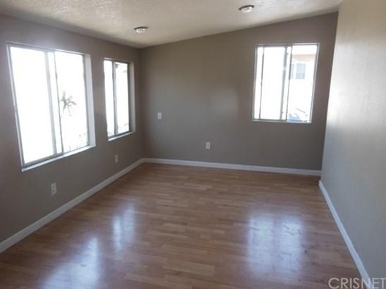 Single Family Residence - Rialto, CA (photo 2)