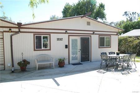 Single Family Residence, Traditional - Reseda, CA