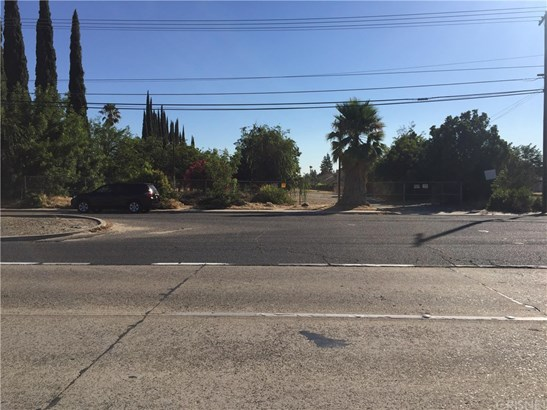 Land/Lot - Turlock, CA (photo 1)