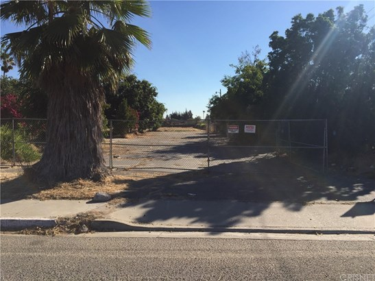 Land/Lot - Turlock, CA (photo 2)