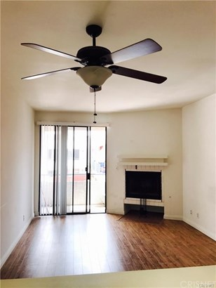 Condominium - Winnetka, CA (photo 2)