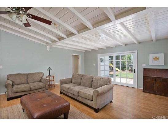 Single Family Residence - Sherman Oaks, CA (photo 5)