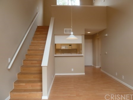 Contemporary,Modern, Condominium - Pacoima, CA (photo 2)