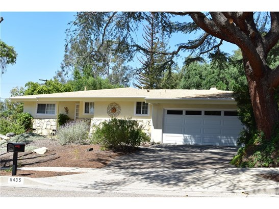 Single Family Residence, Ranch - West Hills, CA (photo 2)