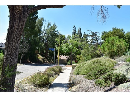 Single Family Residence, Ranch - West Hills, CA (photo 3)