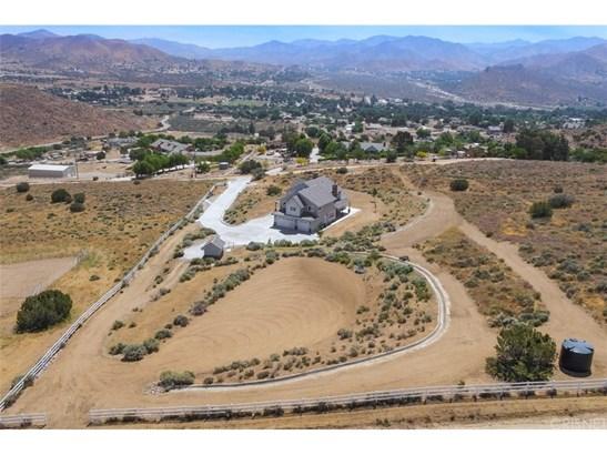 Single Family Residence, Custom Built - Acton, CA (photo 3)