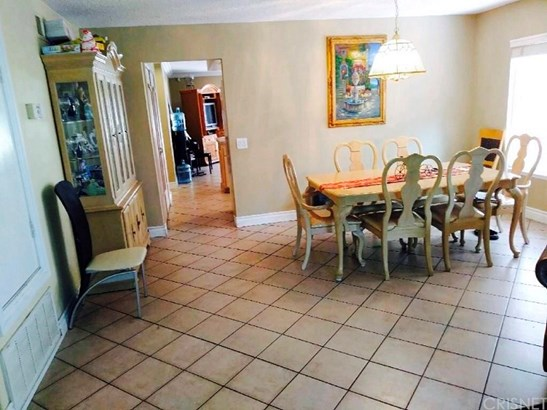 Single Family Residence - Sylmar, CA (photo 3)