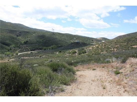 Land/Lot - Leona Valley, CA (photo 5)