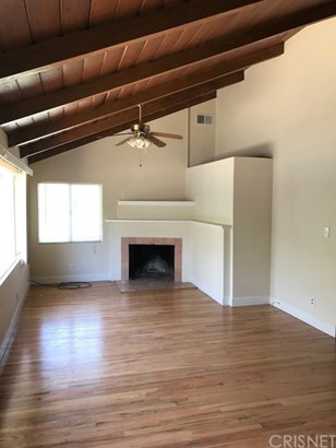 Single Family Residence - Glendale, CA (photo 3)