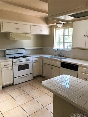 Single Family Residence - Glendale, CA (photo 5)