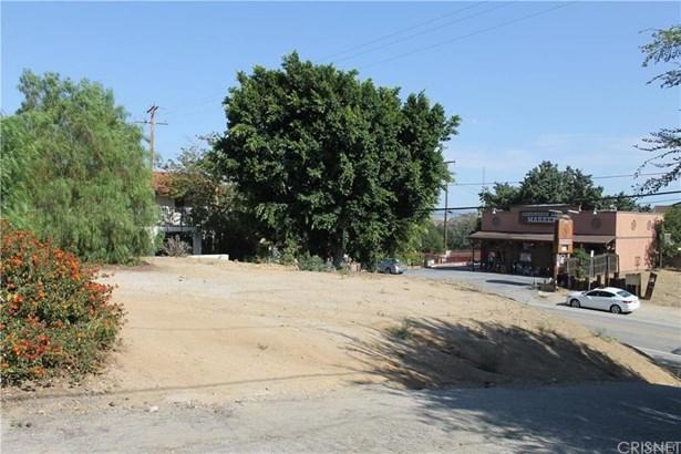 Land/Lot - Chatsworth, CA (photo 3)