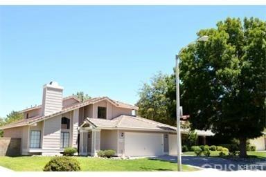 Single Family Residence - Lancaster, CA (photo 1)