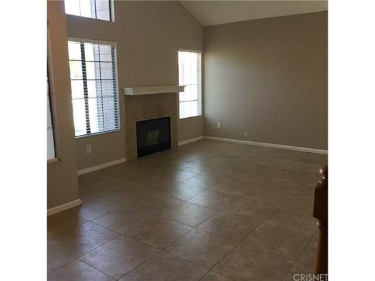 Single Family Residence - Lancaster, CA (photo 3)