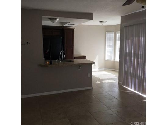 Single Family Residence - Lancaster, CA (photo 5)