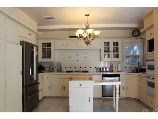 Single Family Residence - Inglewood, CA (photo 4)