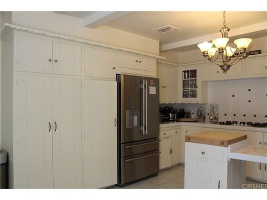 Single Family Residence - Inglewood, CA (photo 5)