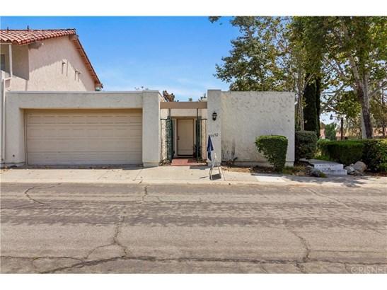 Single Family Residence - San Juan Capistrano, CA