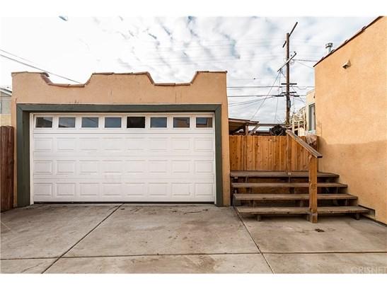 Single Family Residence, Spanish - Los Angeles, CA (photo 5)
