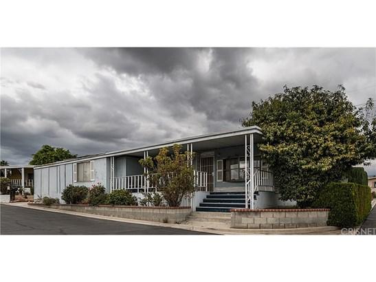 ManufacturedInPark - Sylmar, CA (photo 1)