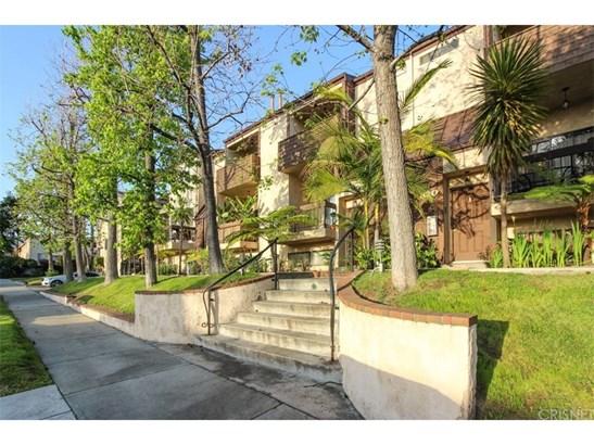 Townhouse - Glendale, CA (photo 1)