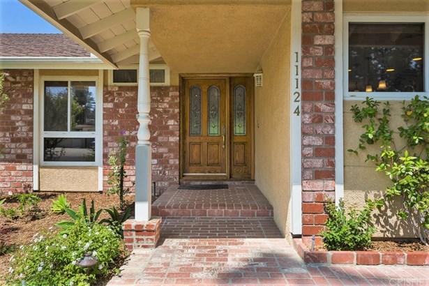 Single Family Residence, Ranch - Porter Ranch, CA (photo 4)
