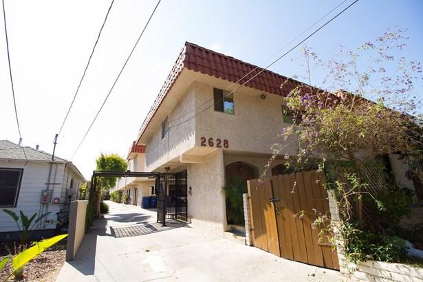 Condominium - Santa Monica, CA (photo 3)