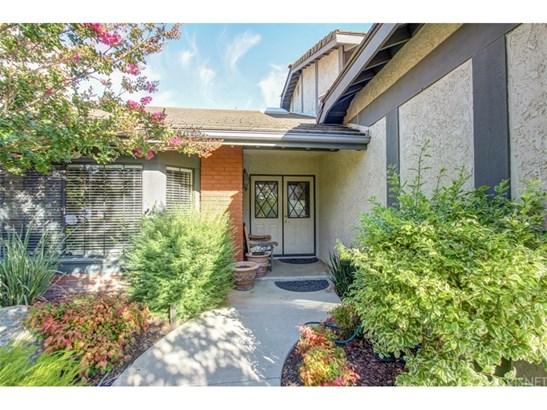 Single Family Residence - Moorpark, CA (photo 2)