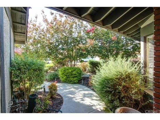 Single Family Residence - Moorpark, CA (photo 3)