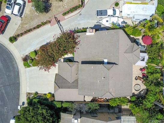 Single Family Residence - Moorpark, CA (photo 4)