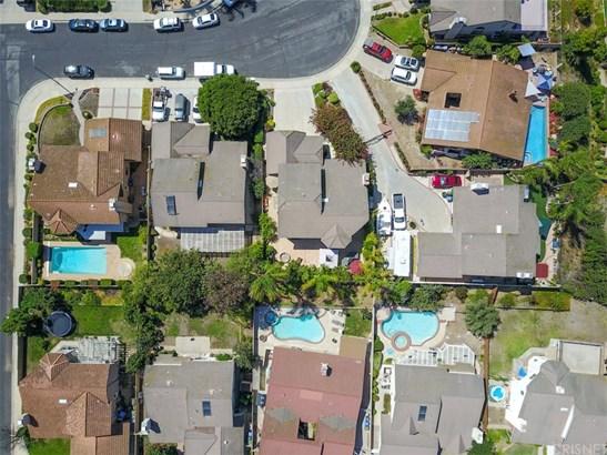 Single Family Residence - Moorpark, CA (photo 5)