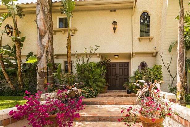 Single Family Residence - Bell Canyon, CA (photo 4)