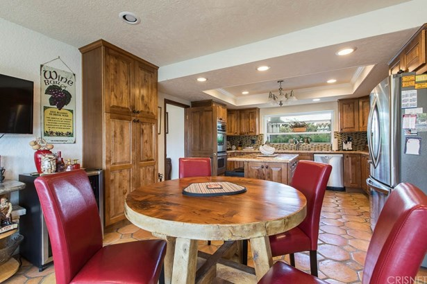 Single Family Residence - Bell Canyon, CA (photo 5)
