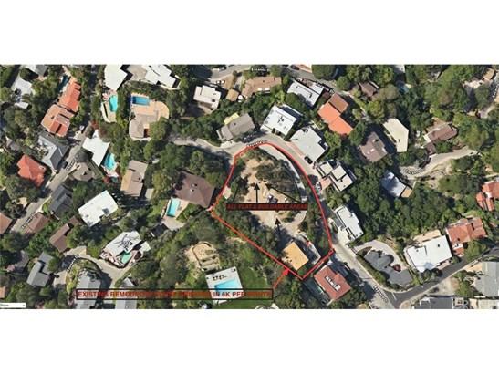Single Family Residence, Contemporary - Sherman Oaks, CA (photo 1)