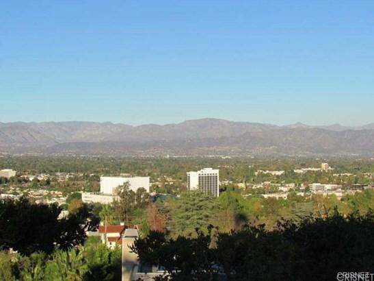 Single Family Residence, Contemporary - Sherman Oaks, CA (photo 2)