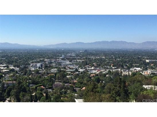 Single Family Residence, Contemporary - Sherman Oaks, CA (photo 4)