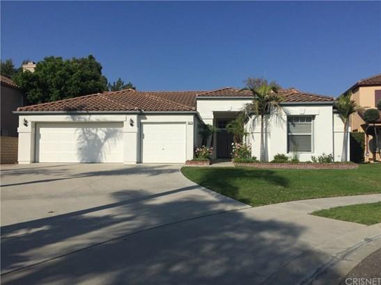 Single Family Residence - Thousand Oaks, CA (photo 3)