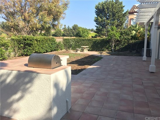 Single Family Residence - Thousand Oaks, CA (photo 4)