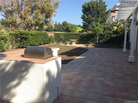 Single Family Residence - Thousand Oaks, CA (photo 5)