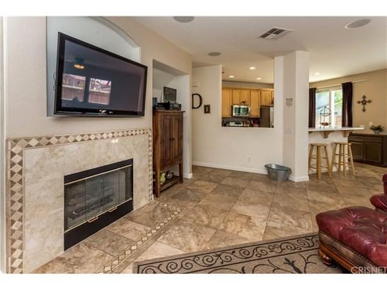 Single Family Residence - Valencia, CA (photo 3)