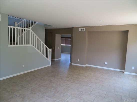 Single Family Residence - Palmdale, CA (photo 3)