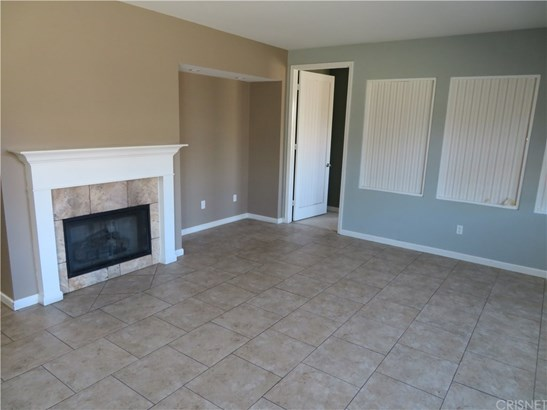 Single Family Residence - Palmdale, CA (photo 5)
