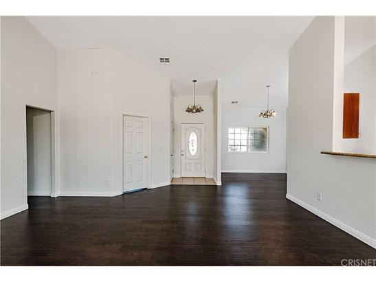 Single Family Residence, Modern - Lake Los Angeles, CA (photo 4)