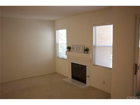Condominium - Mission Viejo, CA (photo 5)